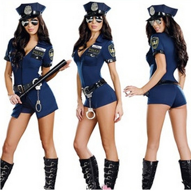 quality police officer Administrators of law enforcement agencies are increasingly caught up in  conflicts between demands to increase educational standards for police officers  and.