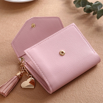 2018-fashion-solid-tassel-women-wallet-for-credit-cards-small-luxury-brand-leather-short-womens-wallets.jpg