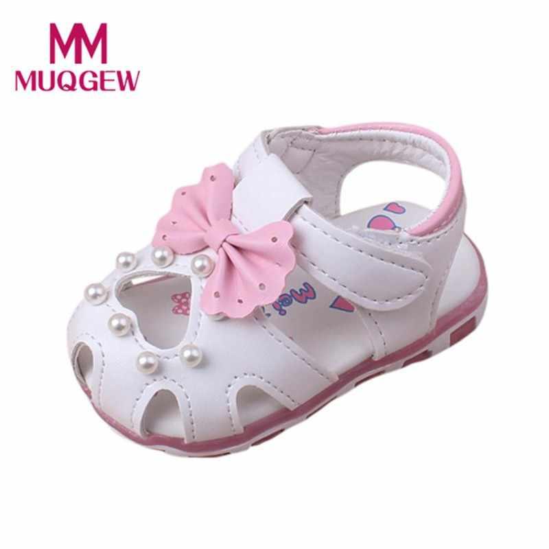 77c4ee30fc MUQGEW-girls-sandals-summer-kids-shoes-2018-baby-toddler-sandals-for-girl-sandalet-Children-sandal-fashion.jpg_q50.jpg