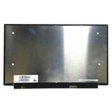 LALAWIN NV156FHM-N45 подходит для NV156FHM N45 15,6 ''FHD IPS Lcd Led экран 1920*1080 EDP 30 контактов