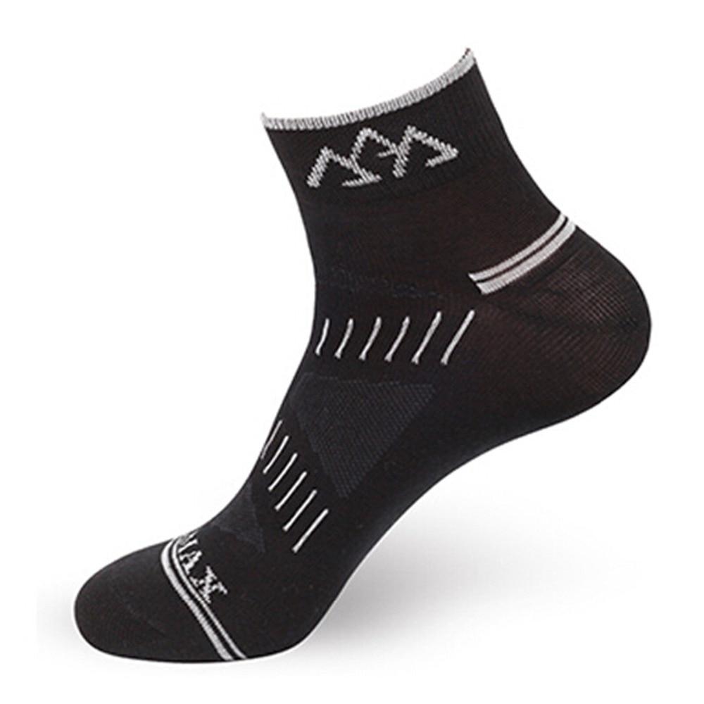 New Unisex Calcetines font b Thermal b font Running Sport font b Socks b font Mens