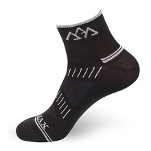 New Unisex Calcetines Thermal Running Sport Socks Mens & Womens Outdoor  Foot  Socks Coolmax