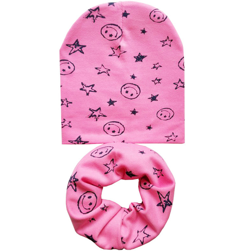 baby hat for girls