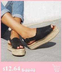 HTB1tD6fObvpK1RjSZFqq6AXUVXaR Women Sandals Gladiator 2019 Summer Casual Shoes Bohemia mujer Wedding Shoes Crystal feminina Ladies Flip Flops Beach Sandals