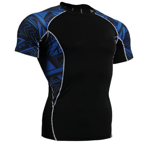 Сублимационные мужские рубашки для боулинга дизайнерская брендовая одежда с рукавами и принтом одежда для спорта размер S-4XL - Цвет: Зеленый