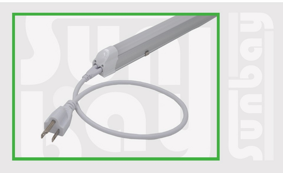 5S-Cable Plug-Product Show