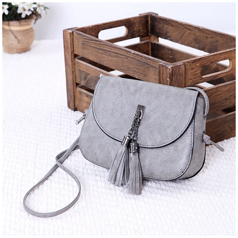 Explosion promotion in 2019, low price one day snapped up, Handbags, Fashion Shoulder Bags Red one size 33