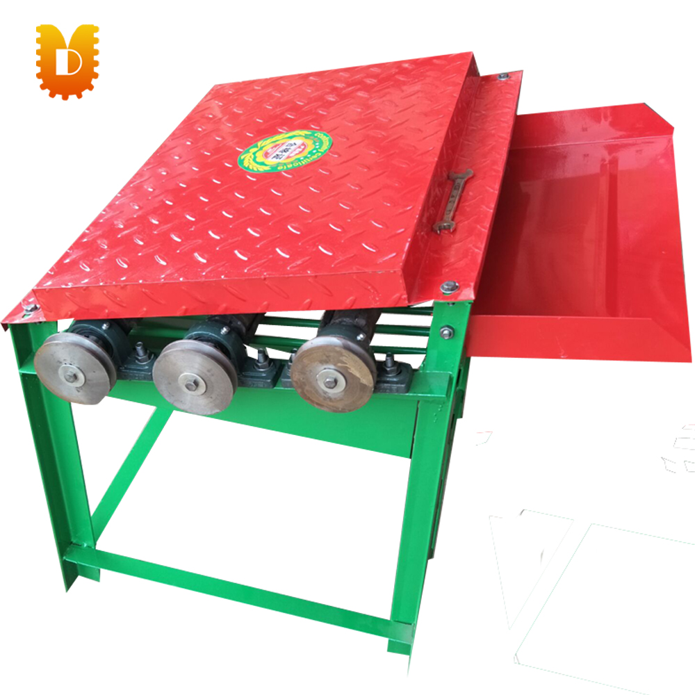 small seed sunflower threshing machine sunflower seeds thresher sheller suttons seed семена в украине