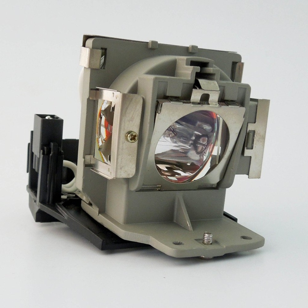 5J.07E01.001   Replacement Projector Lamp with Housing  for  BENQ MP771 free shipping 5j j6e05 001 replacement projector lamp with housing for benq mx720 mx662