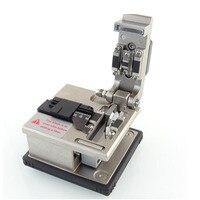 Оригинал Proskit FB 1688 Скалыватель 48000 раз один режим Скалыватель Fibra оптика cuttingwith 16 резак тоже