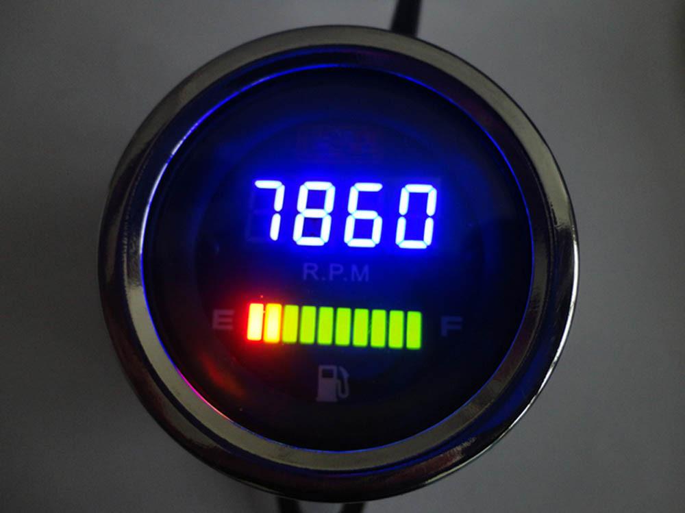 TB29ff2bpXXXXbTXXXXXXXXXXXX_!!105079348