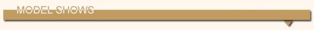 90 м/лот диаметр 1 мм фотошнур нить подходит для браслета ожерелья