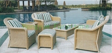 Outdoor garden sofa furniture set furniture,outdoor furniture