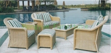 Outdoor garden sofa furniture set furniture,outdoor furniture