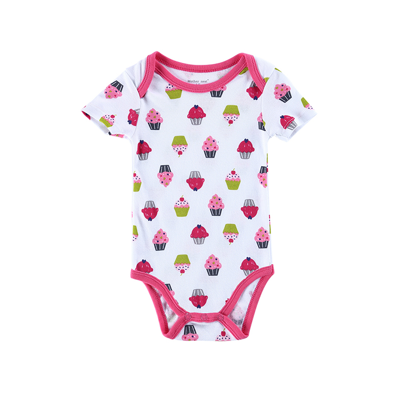line Get Cheap Baby Animal Print Clothes Aliexpress