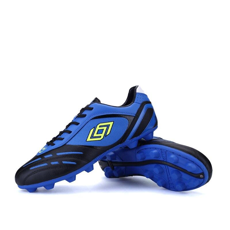 get cheap discounted soccer shoes aliexpress