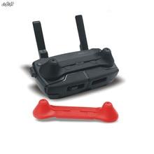 remote control protection board Joysticks Thumb rocker cover Prop Protector For RC DJI Mavic air drone accessories