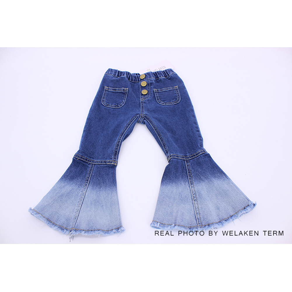weLaken-Fashion-Girls-Denim-Bell-bottoms-Solid-Childrens-Clothing-Spring-Summer-Apparel-2017-New-Kids-Vintage-Jeans-3