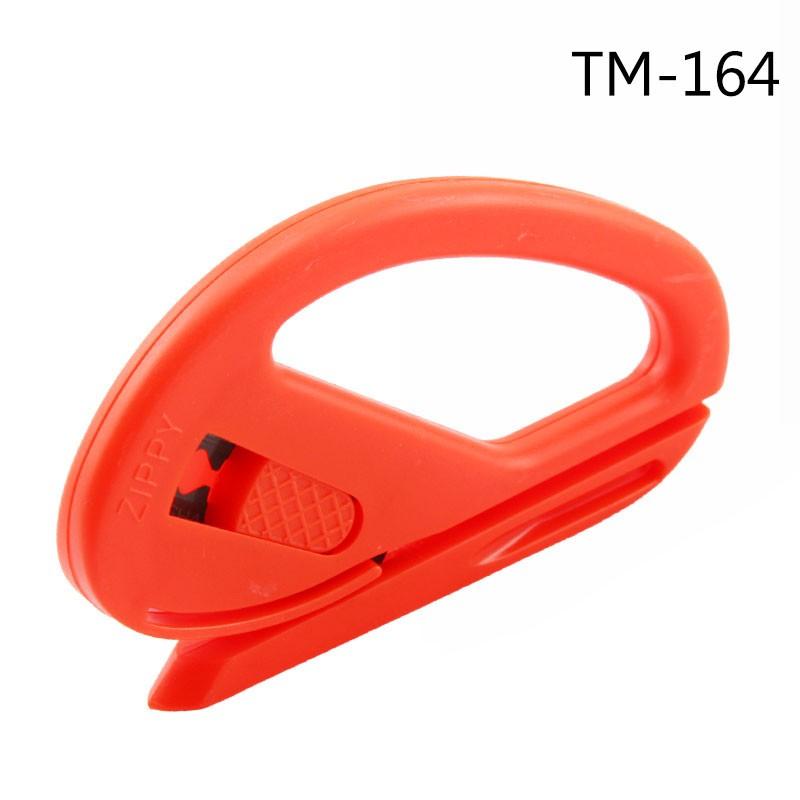 TM-164-01