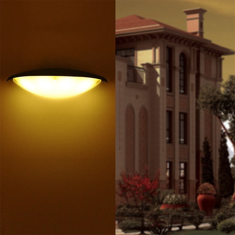led mirror light (10)