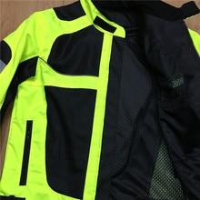 Moto Jacket Jaqueta Motoqueiro hombre