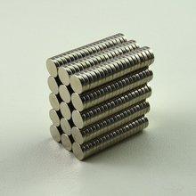 10/20/50pcs Wholesale 12 X 3 mm Neodymium Disc Super Strong Round Rare Earth N50 Fridge Magnets 50pcs 5mmx2mm super strong round disc magnets rare earth neodymium magnet n50 newest