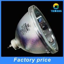 Projector lamp TV bulb TBL4-LMP for Samsung projector rear TV TOSHIBA 44NHM84 44NHM85 44HM85