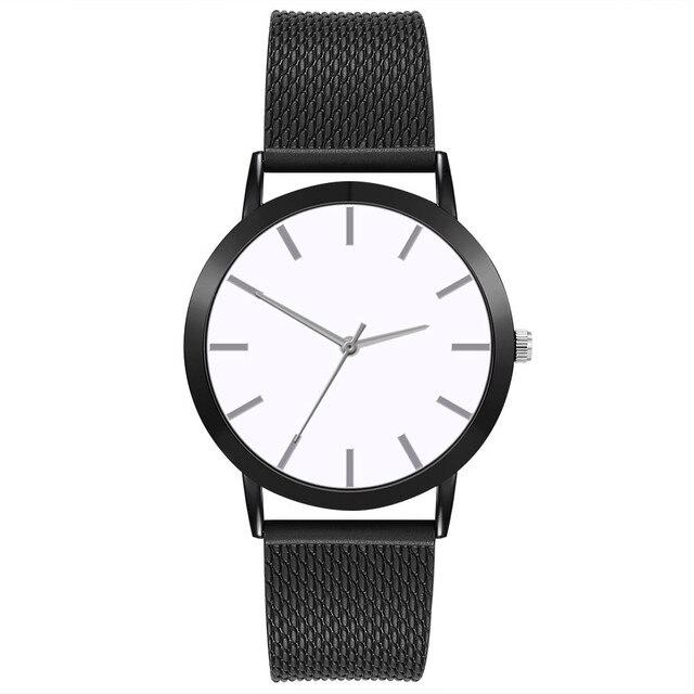 Luxury Watch Women Dress Bracelet Watch Fashion 2019 Women Luxury Leisure Set Au