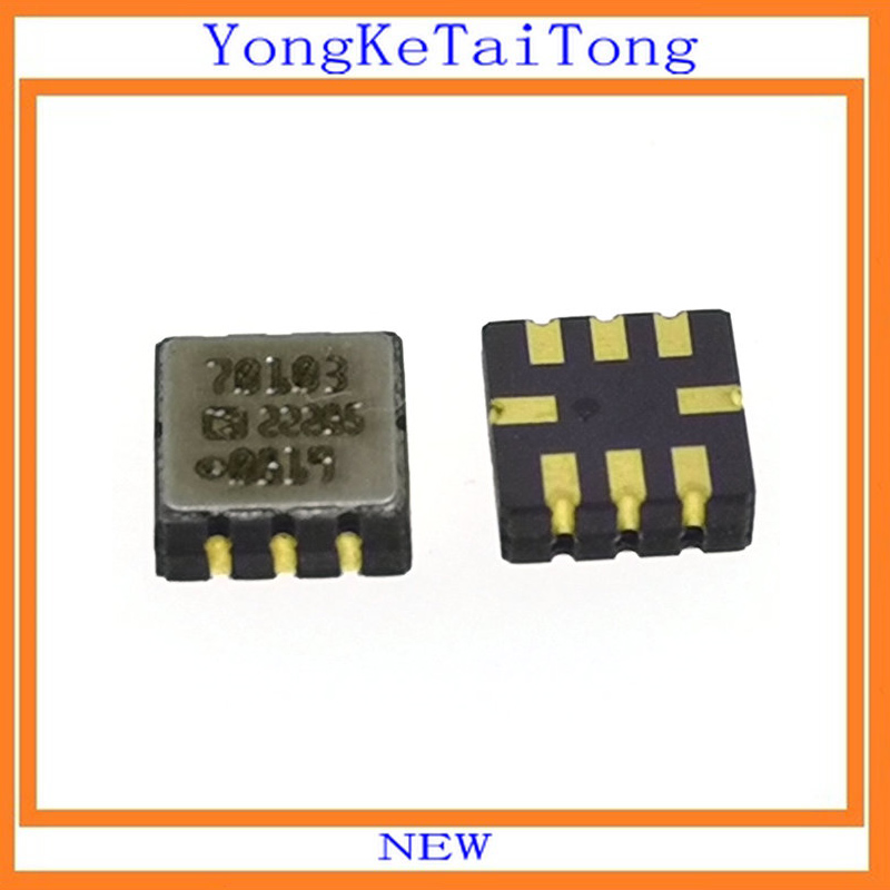 1PCS ADXL278 AD22285 22285 AD22285 R2 AD22285 P LCC8 in Integrated Circuits from Electronic Components Supplies