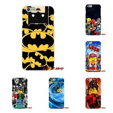 coque iphone 5 ninjago
