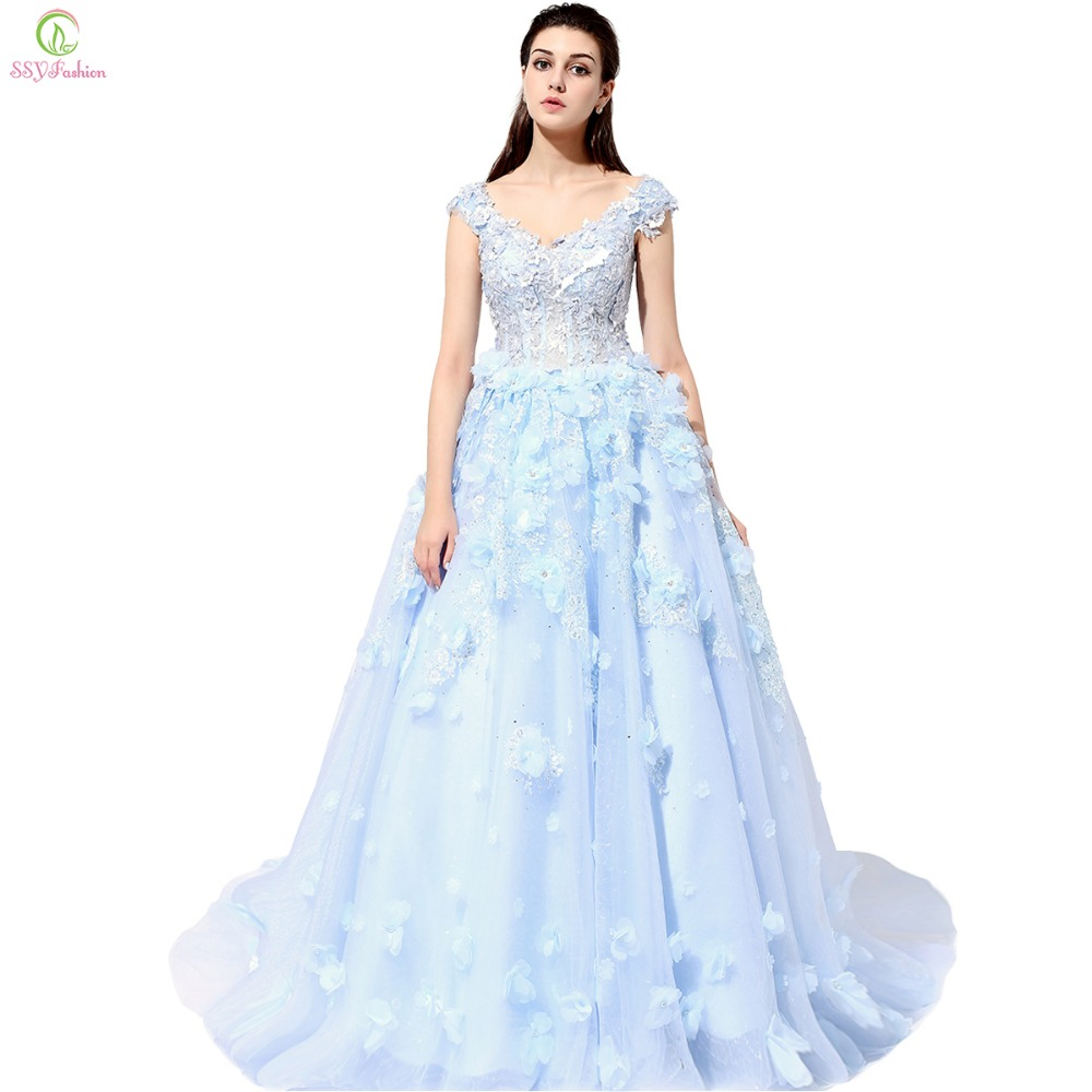 53e82cbfcd0bb Free shipping on Weddings & Events and more | immersivediscovery.com