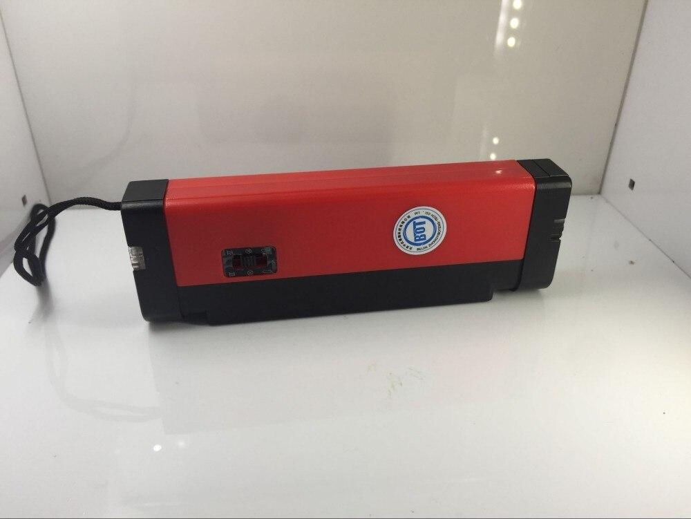 Стекло Олово поверхности детектор стекло УФ детектор портативный УФ анализатор визуализатор тестер toors положительный и отрицательный detectio