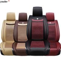 Universal Car Seat Covers For Toyota Honda Nissan Mazda Lexus Jeep Subaru Mitsubishi Suzuki Kia Hyundai