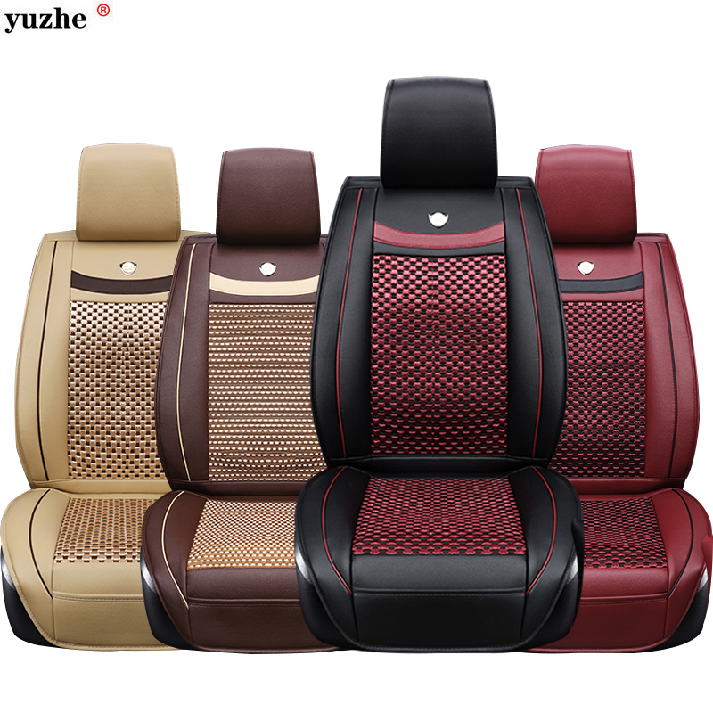 Universal Car seat covers For Toyota Honda Nissan Mazda Lexus Jeep Subaru Mitsubishi Suzuki Kia Hyundai Ssangyong accessories 2017 luxury pu leather auto universal car seat cover automotive for car lada toyota mazda lada largus lifan 620 ix25