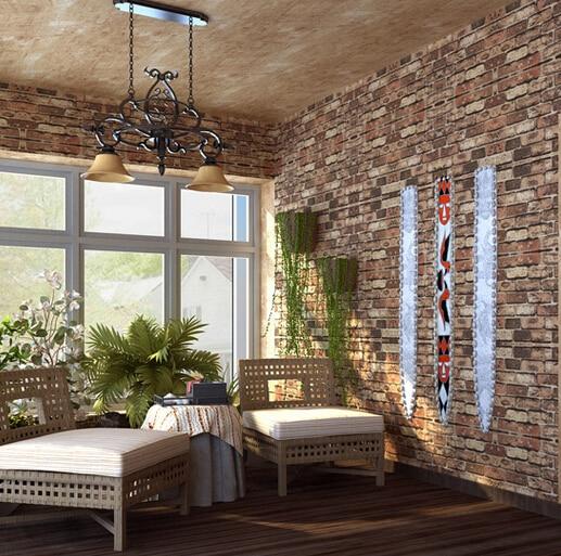 online kaufen gro handel chinesischen tapeten aus china chinesischen tapeten gro h ndler. Black Bedroom Furniture Sets. Home Design Ideas