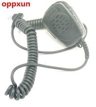 Speaker Microphone For Motorola GP88 GP88S GP2000 HYT TC500 TC600 Walkie Talkie