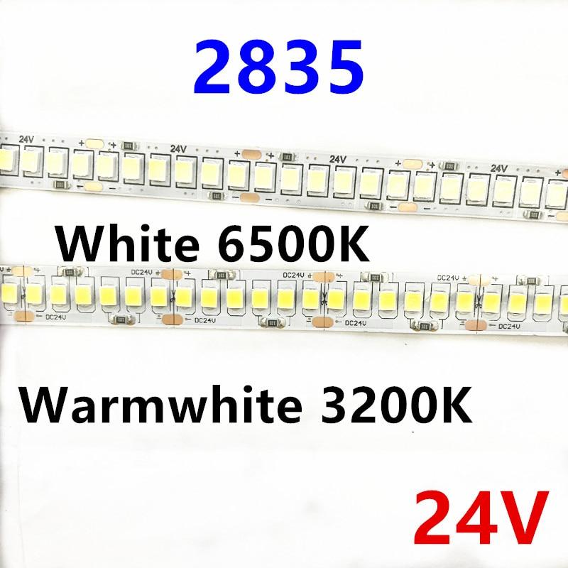 24V-2835-IP20-1