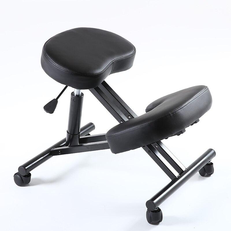 Sillas para la espalda affordable langria silla media de for Sillas de oficina para problemas de espalda
