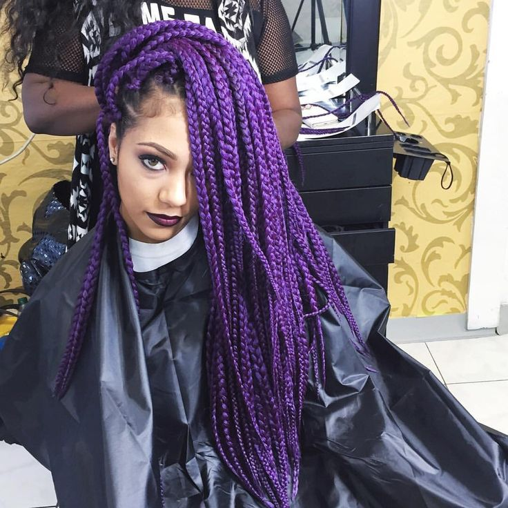 Hair Style Braids Annabelle Weave Beauty Synthetic Afro Curly Hair
