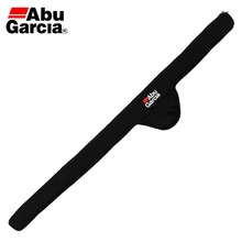 Abu Garcia Fishing Rod Protection Bag 122cm 126cm Thickened