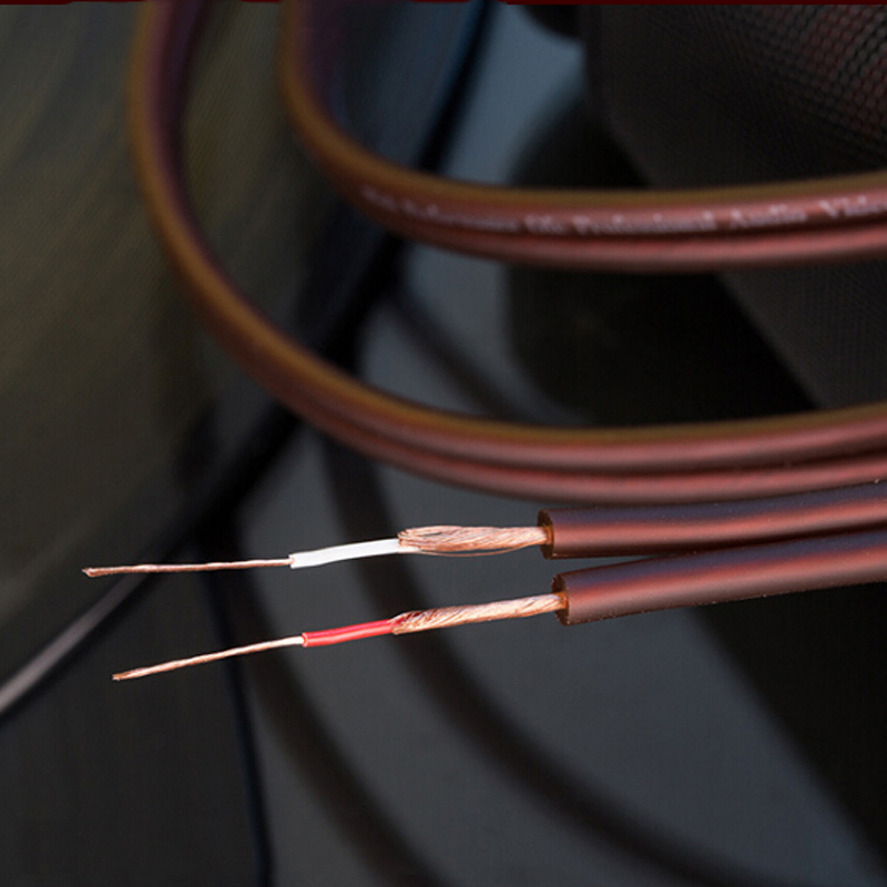 Delighted Emerson Tv Cable Wire 8 Images - Electrical Circuit ...