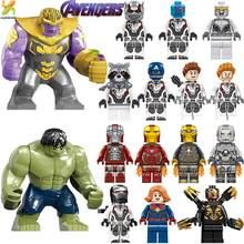 Achetez Des Avengers Petit Lego À Lots Prix Marvel rxBtQCshd