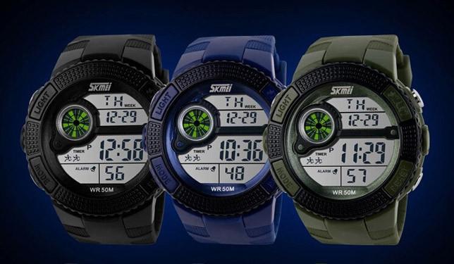 HTB1tDKPHXXXXXbeaXXXq6xXFXXXv - SKMEI Digital LED Sport Watch for Men