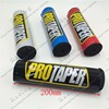 PROTAPER 22mm Handlebar Pads Dirt Bike Bar Protector Pit Bike Rod Pad ATV Motorcross Motorcycle PRO
