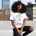 8А Бразильские Волосы Девственницы 4 Шт. Afro Kinky Вьющиеся Человека Наращивание волос 100% Бразильский Kinky Вьющиеся Человеческих Волос Weave Связки предложения