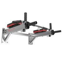 Pull ups body device Indoor horizontal bar Household sandbag shelf multi function training fitness equipment
