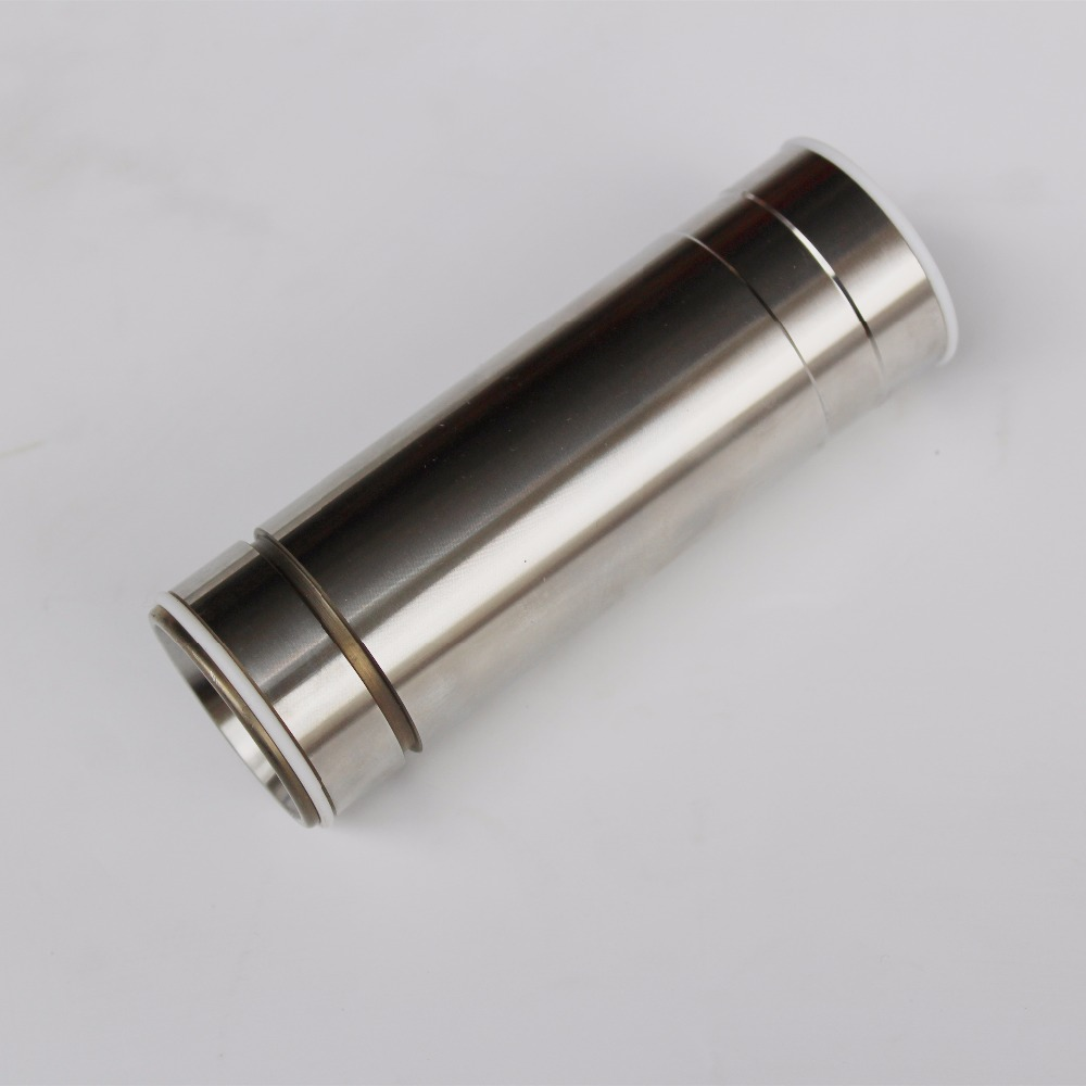 Airless Paint Sprayer Cylinder Sleeve 248210 For Graco 1095 5900 Pump