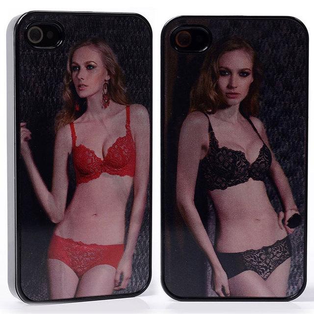 mobile Filme sexy