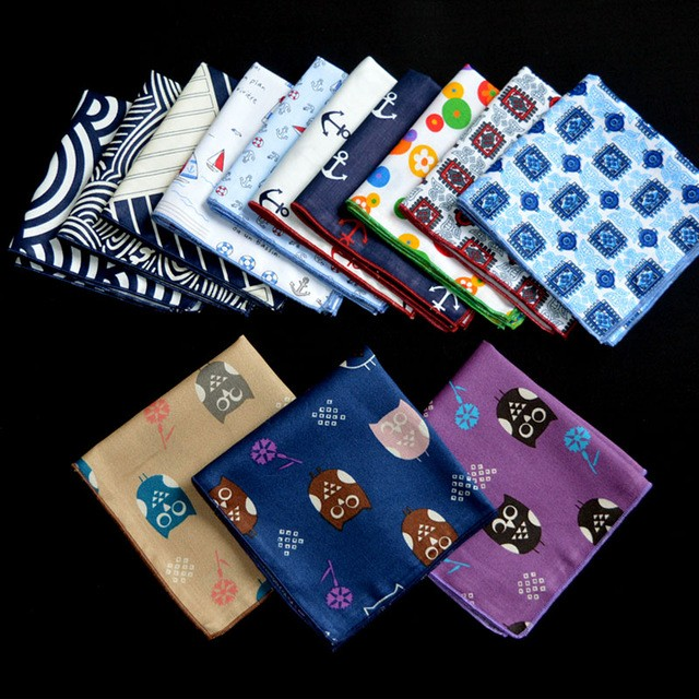 Mode-Coton-Hommes-Mouchoirs-de-Poche-Serviette-Marque-Date-Floral-Mouchoirs-Poitrine-Pour-Hommes-Populaire-Mouchoir.jpg_640x640