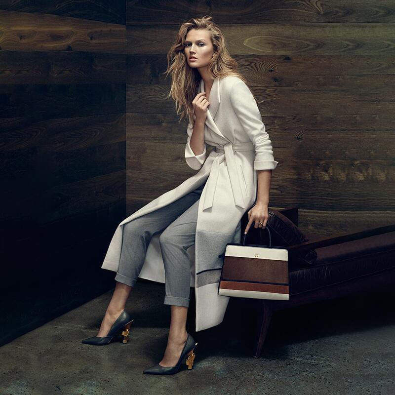 Новое поступление Для женщин теплое зимнее пальто с отложным воротником длинное пальто женский Повседневное осень европейский модная курт...